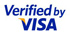 3d secure icon visa